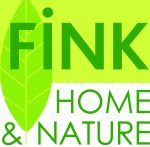Fink Home & Nature