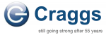 Craggs Electrical