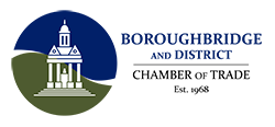 Boroughbridge Chamber of Trade
